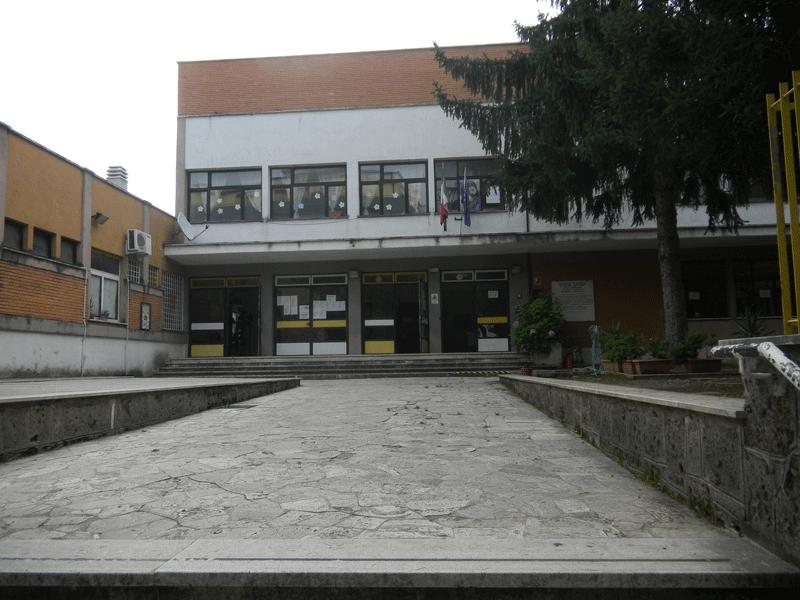 ingresso-marcelli